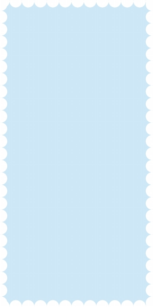 ppt 背景 背景图片 边框 模板 设计 相框 299_600 竖版 竖屏