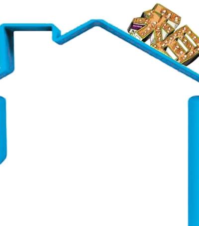 ppt 背景 背景图片 边框 模板 设计 相框 400_455